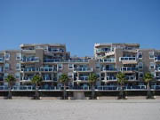Downtown Long Beach Condos