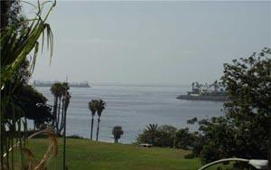 1901 Ocean View