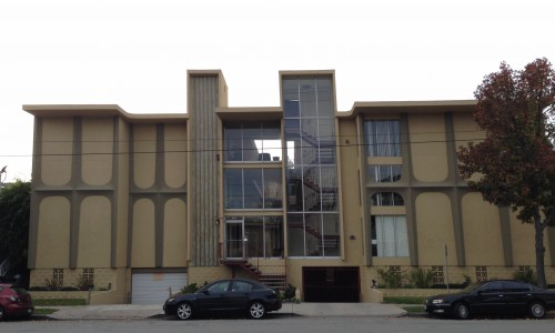 Belmont Heights Condos for Sale, Find Yours Today