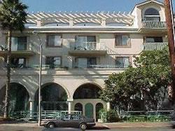 Emerald Villas List