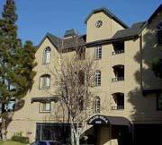 Grand Villas HOT List