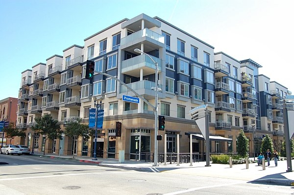 Long Beach Condos for Sale