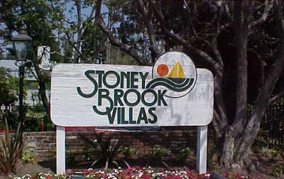 Stoney Brook Villas Hot List