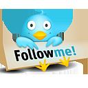 Follow James on Twitter @jamesbridges